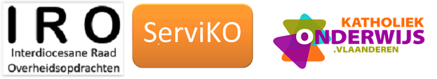 IRO_logo1.png